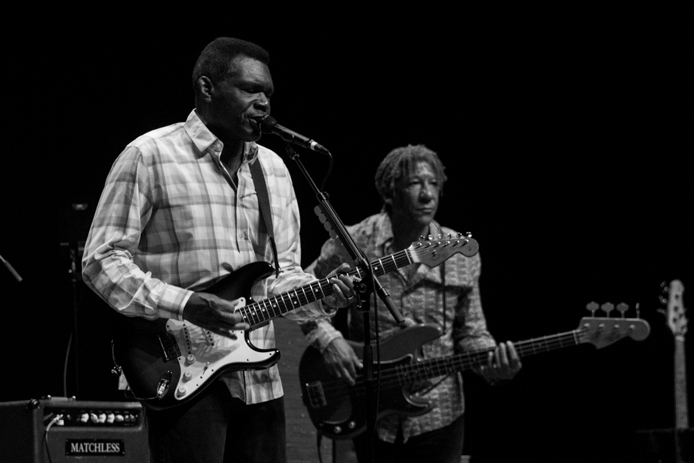 Robert Cray - June 19, 2019 (164).jpg
