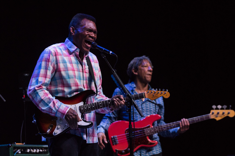 Robert Cray - June 19, 2019 (165).jpg