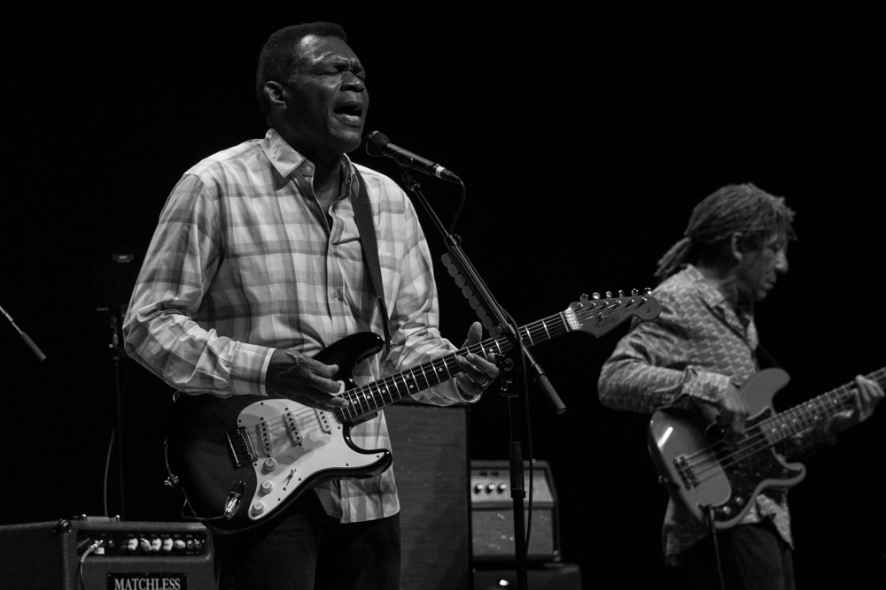 Robert Cray - June 19, 2019 (180).jpg