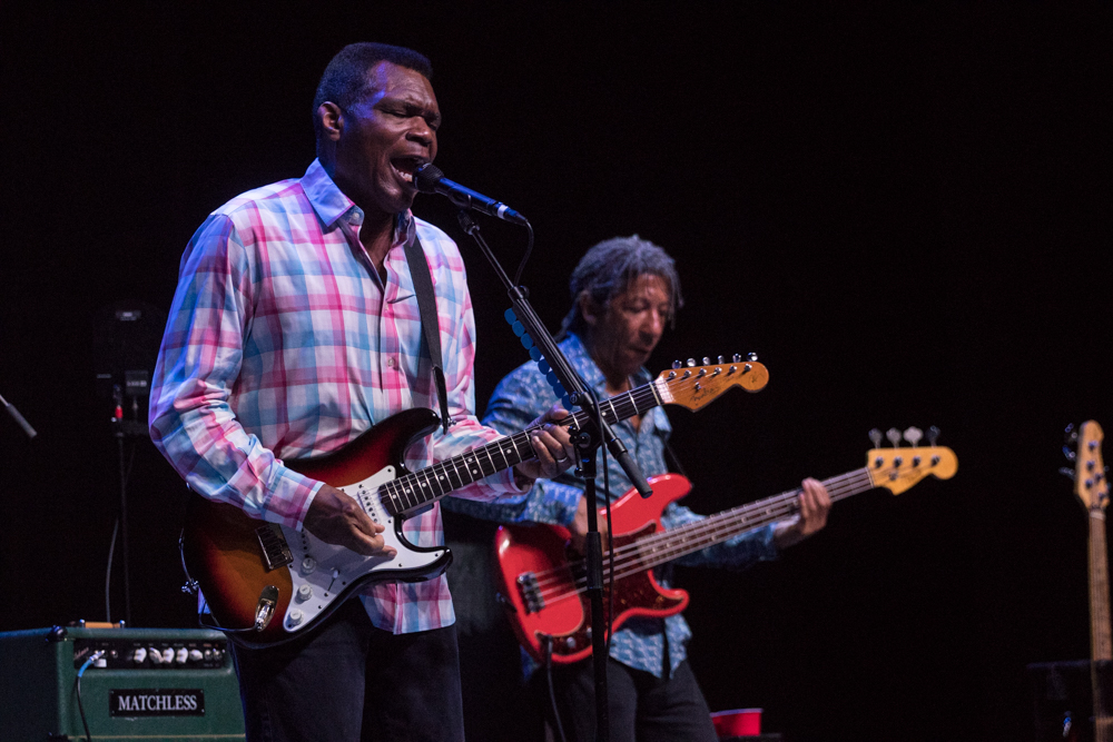 Robert Cray - June 19, 2019 (190).jpg