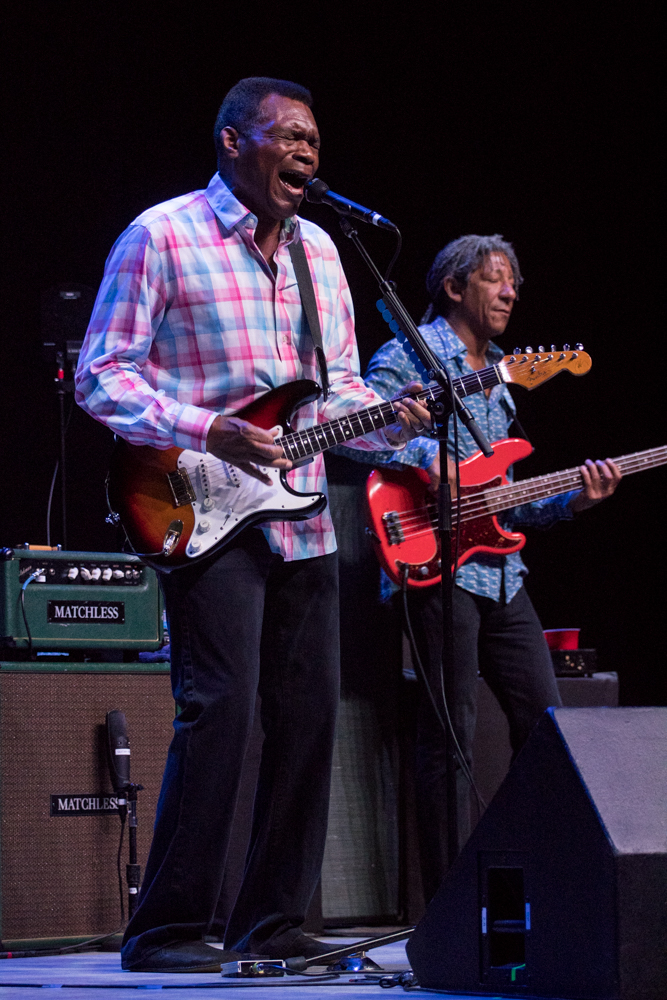 Robert Cray - June 19, 2019 (195).jpg