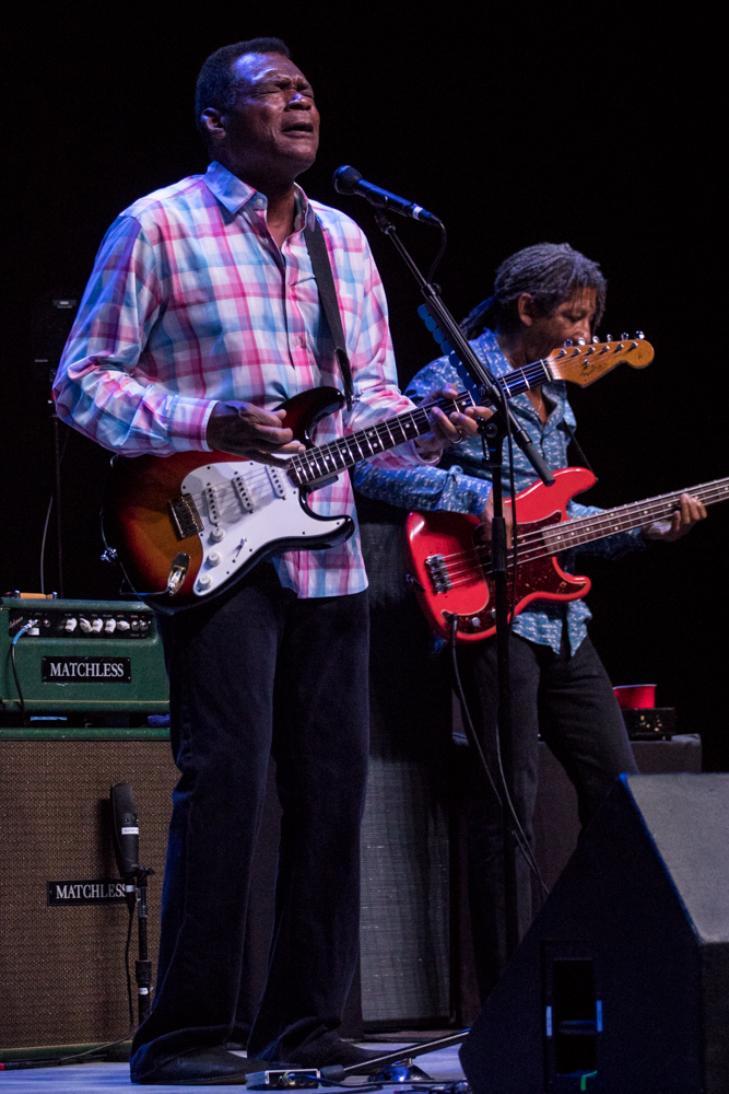 Robert Cray - June 19, 2019 (198).jpg