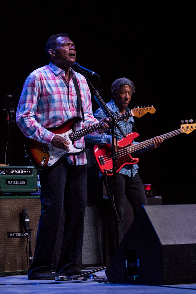 Robert Cray - June 19, 2019 (205).jpg