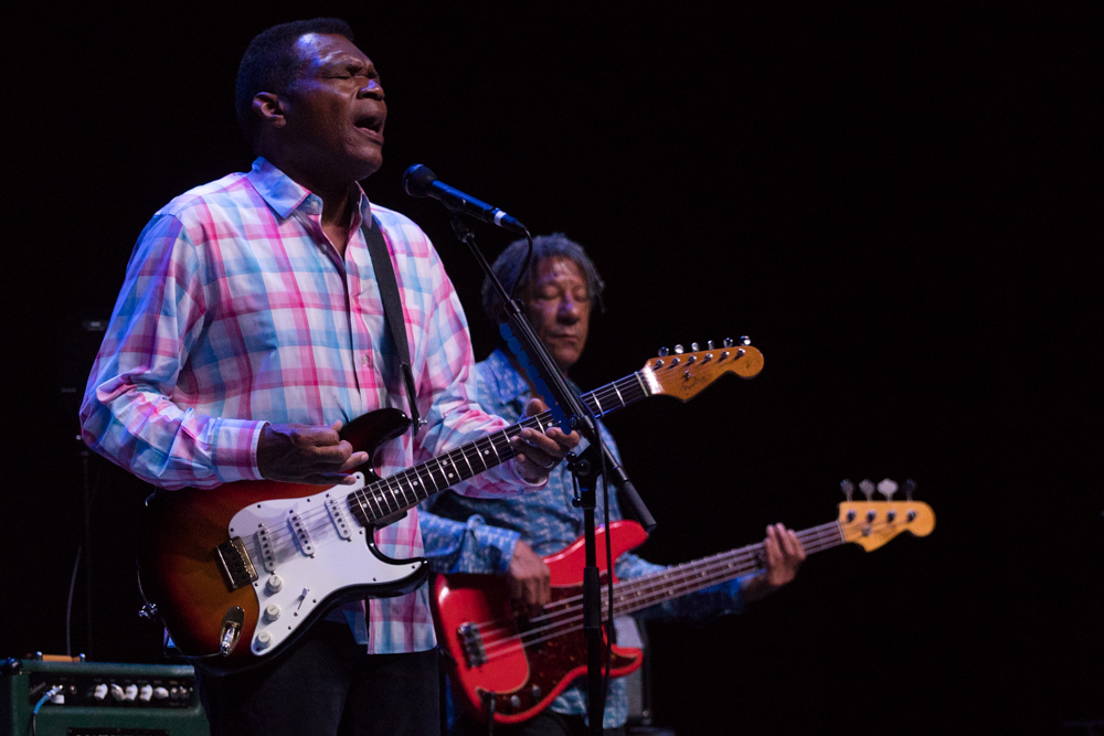 Robert Cray - June 19, 2019 (224).jpg