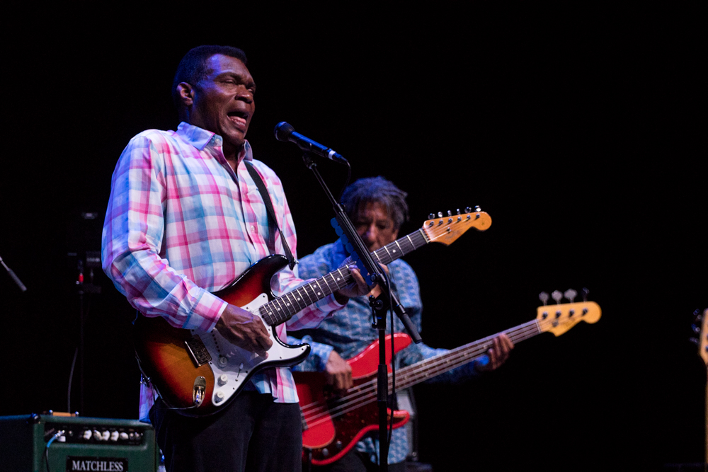Robert Cray - June 19, 2019 (271).jpg