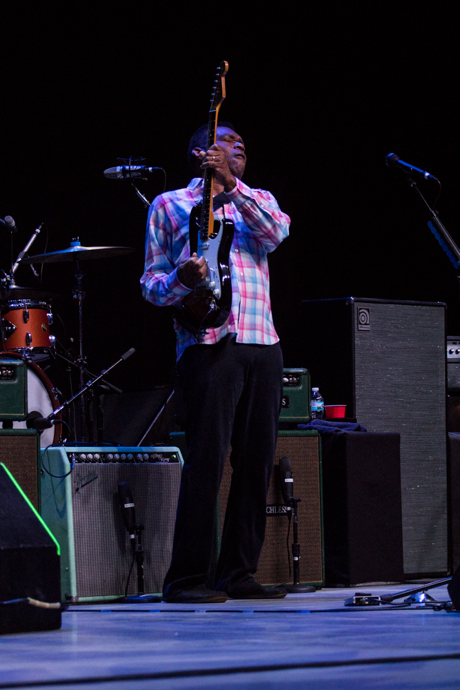 Robert Cray - June 19, 2019 (310).jpg
