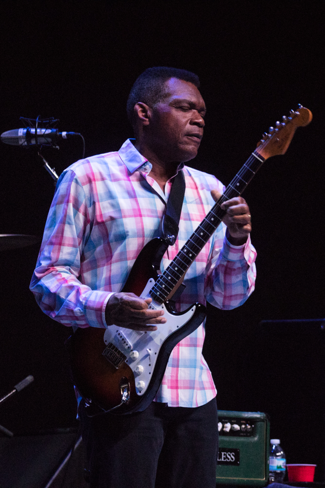 Robert Cray - June 19, 2019 (329).jpg