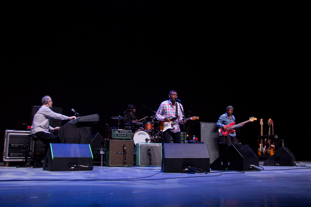 Robert Cray - June 19, 2019 (338).jpg