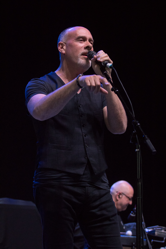 Marc Cohn feat. The Blind Boys of Alabama - June 19, 2019 (13).jpg
