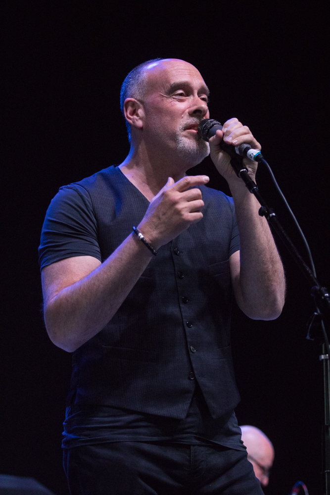 Marc Cohn feat. The Blind Boys of Alabama - June 19, 2019 (32).jpg