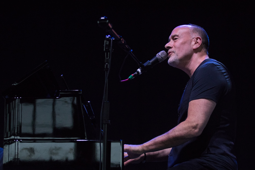 Marc Cohn feat. The Blind Boys of Alabama - June 19, 2019 (33).jpg