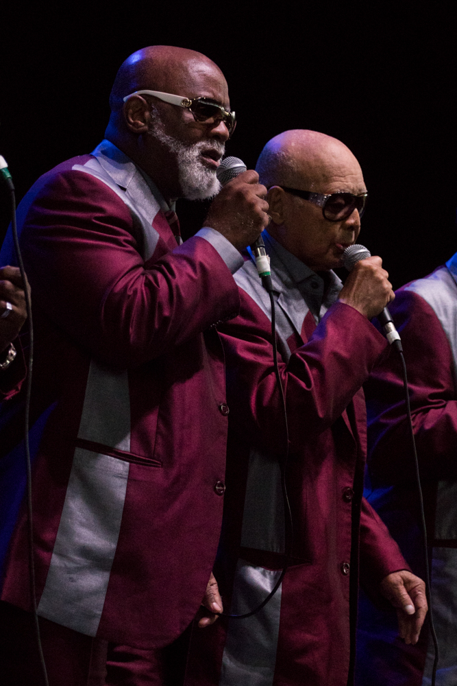 Marc Cohn feat. The Blind Boys of Alabama - June 19, 2019 (194).jpg