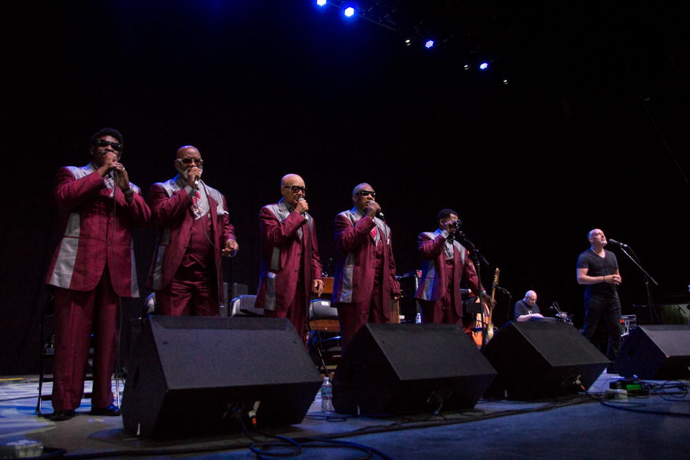 Marc Cohn feat. The Blind Boys of Alabama - June 19, 2019 (236).jpg