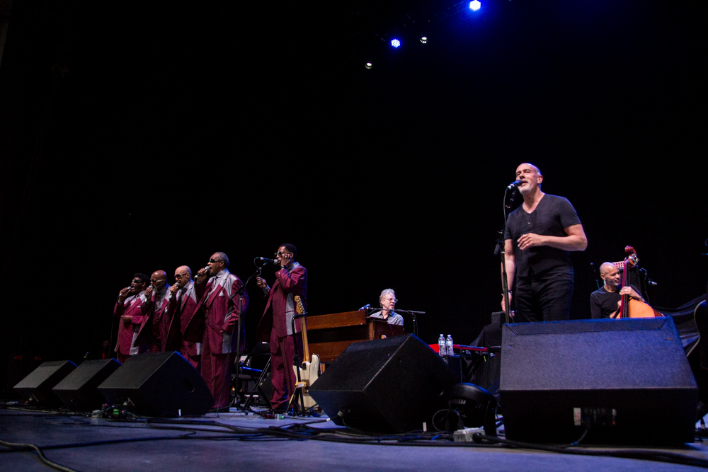 Marc Cohn feat. The Blind Boys of Alabama - June 19, 2019 (263).jpg