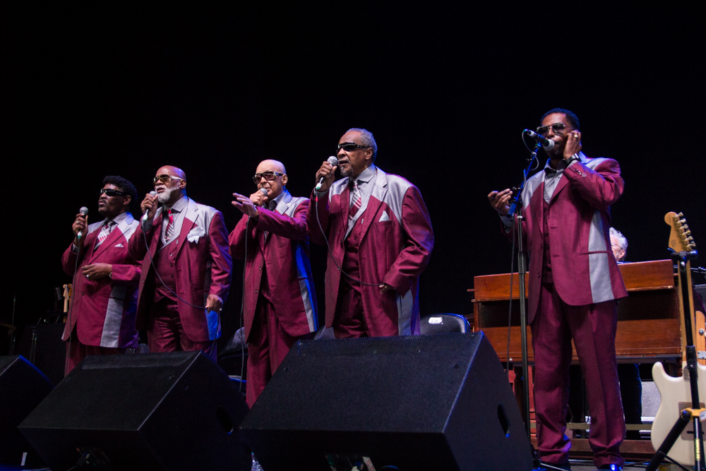 Marc Cohn feat. The Blind Boys of Alabama - June 19, 2019 (266).jpg