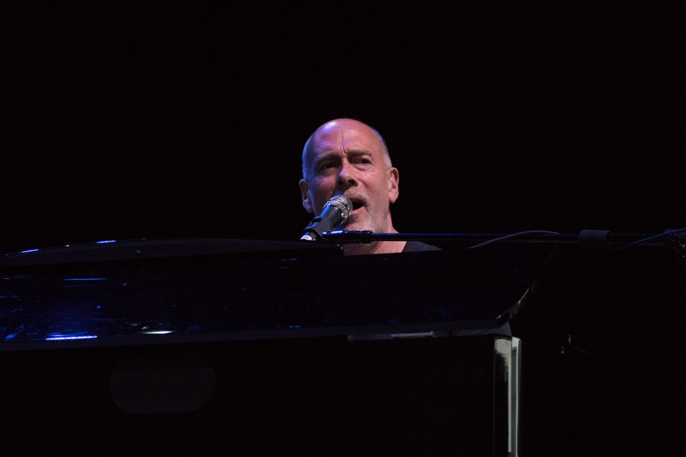 Marc Cohn feat. The Blind Boys of Alabama - June 19, 2019 (88).jpg