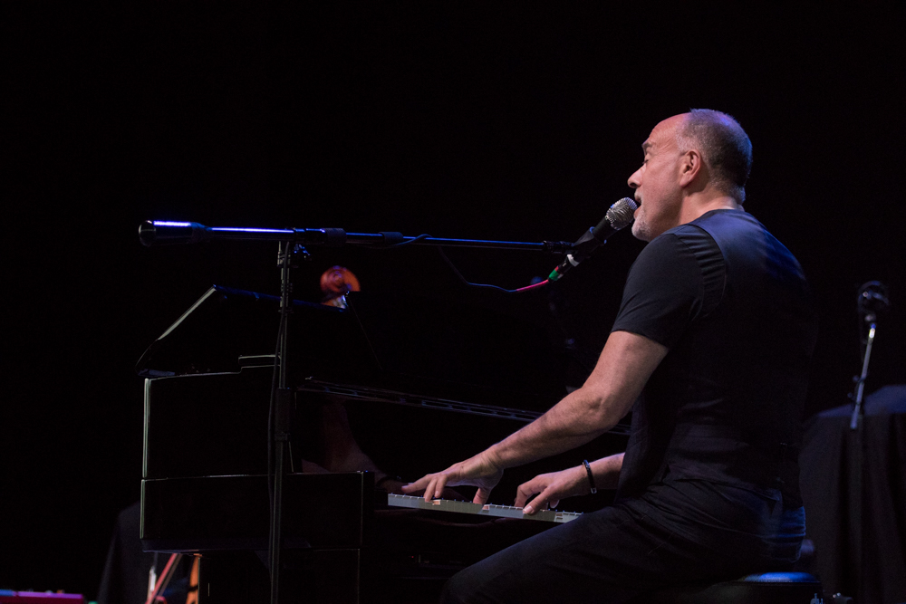 Marc Cohn feat. The Blind Boys of Alabama - June 19, 2019 (123).jpg