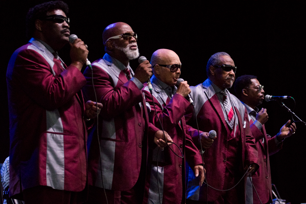 Marc Cohn feat. The Blind Boys of Alabama - June 19, 2019 (181).jpg