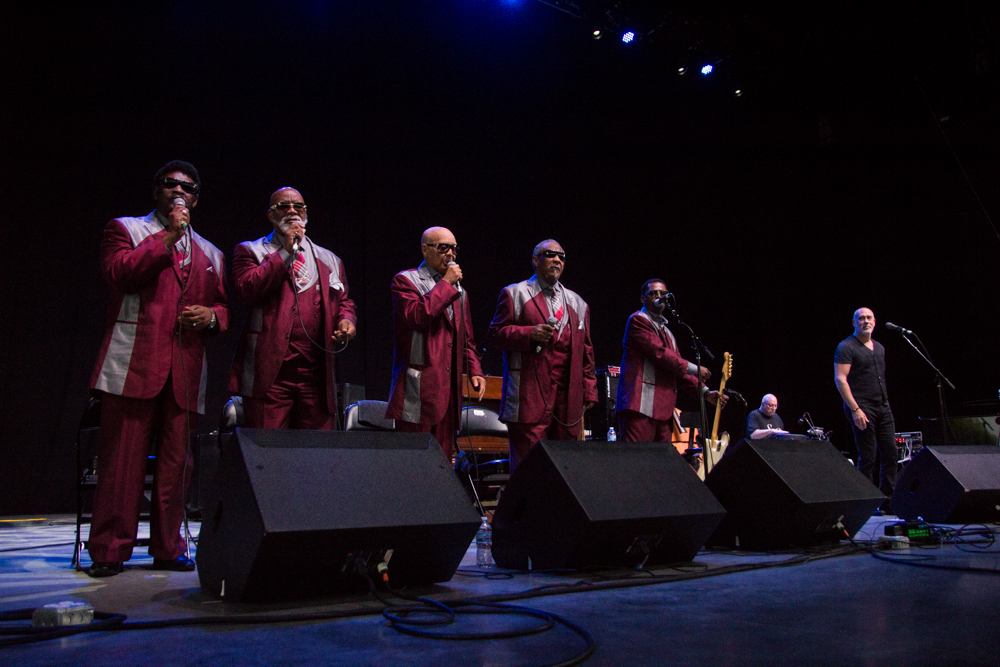 Marc Cohn feat. The Blind Boys of Alabama - June 19, 2019 (238).jpg