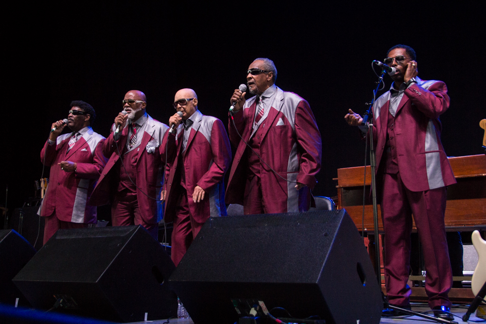Marc Cohn feat. The Blind Boys of Alabama - June 19, 2019 (271).jpg