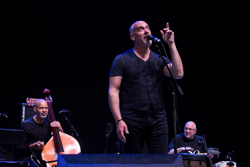 Marc Cohn feat. The Blind Boys of Alabama - June 19, 2019 (292).jpg