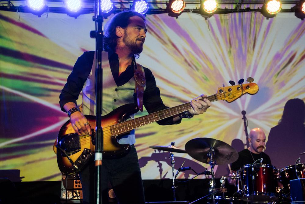 The Allman Betts Band - June 20, 2019 (41).jpg
