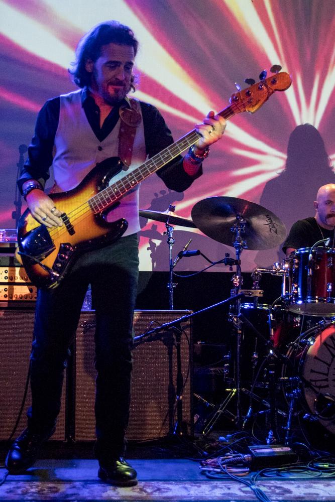 The Allman Betts Band - June 20, 2019 (67).jpg
