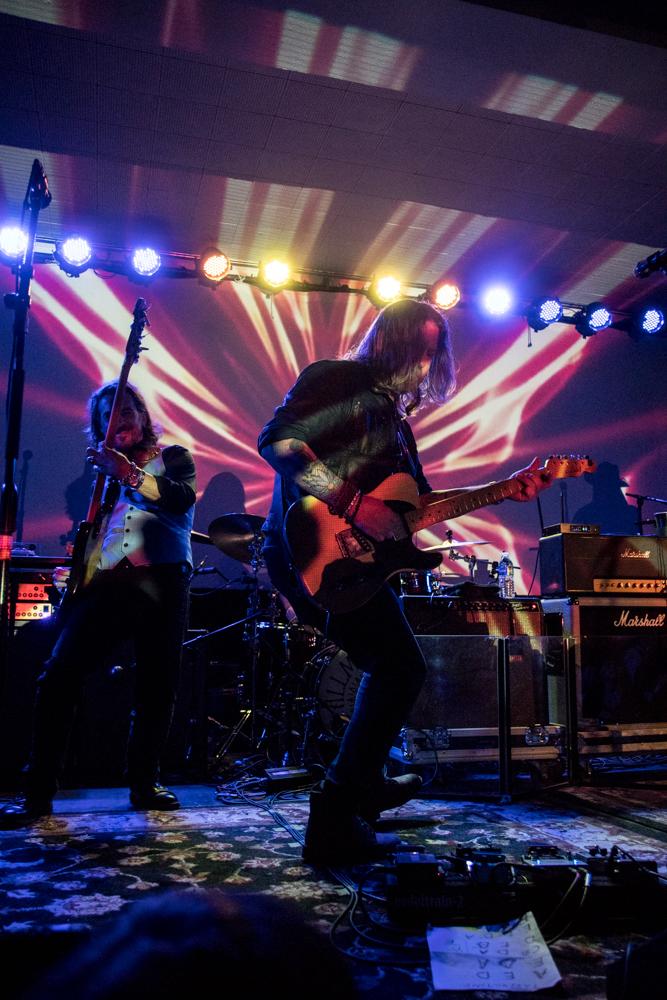 The Allman Betts Band - June 20, 2019 (127).jpg
