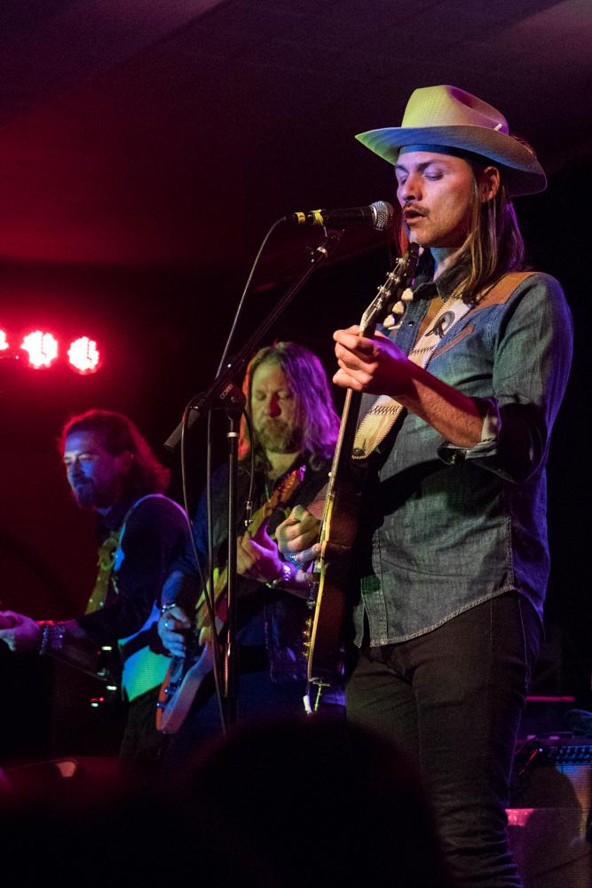 The Allman Betts Band - June 20, 2019 (228).jpg
