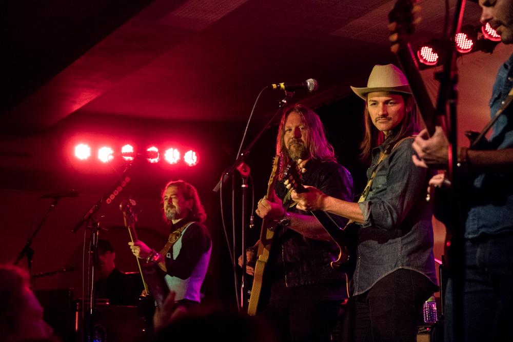 The Allman Betts Band - June 20, 2019 (308).jpg
