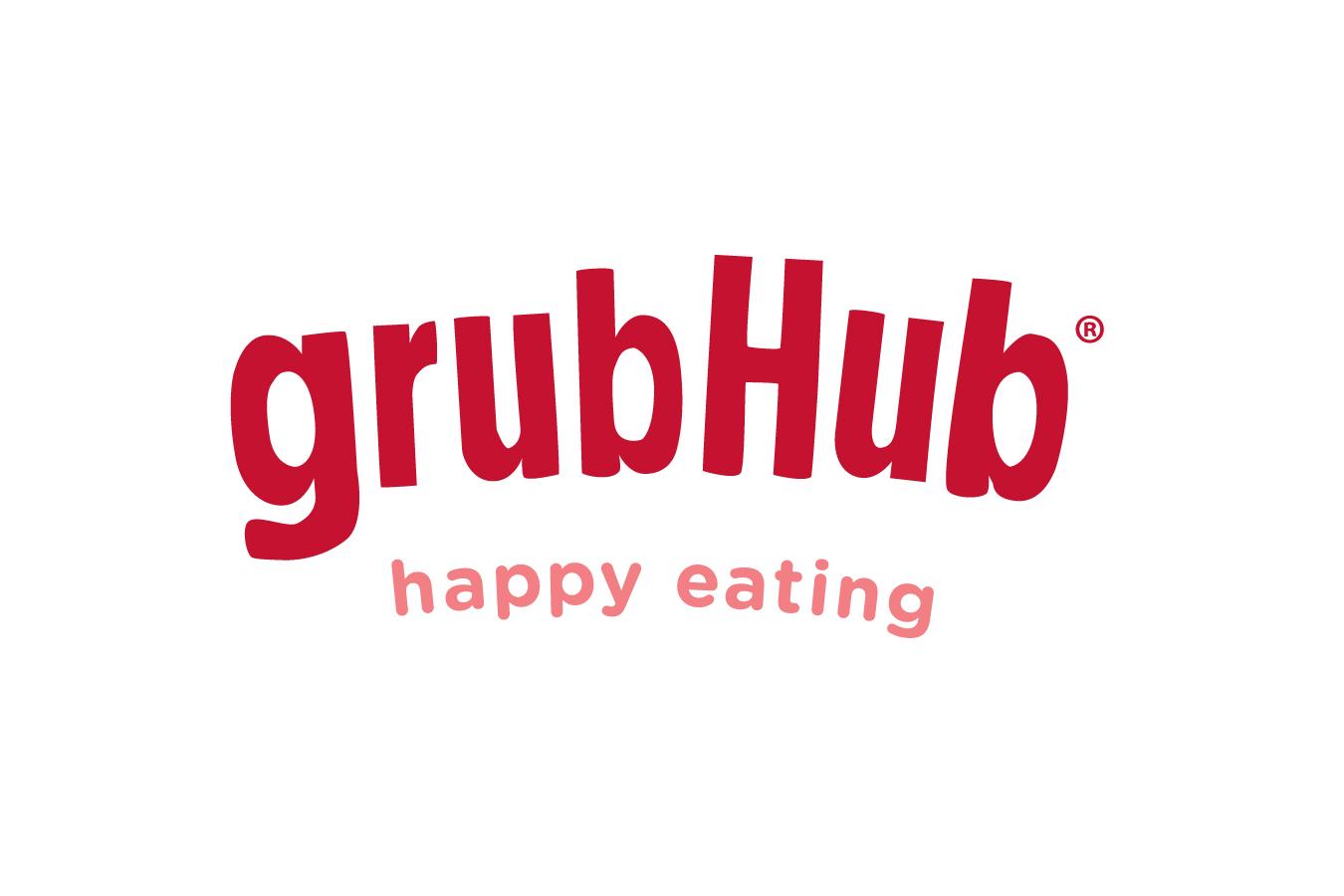 GrubHub+logo.jpg