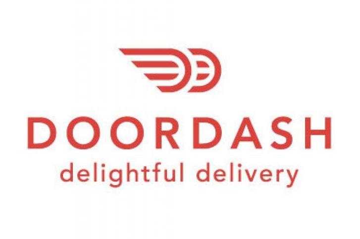 doordash-logo.jpg