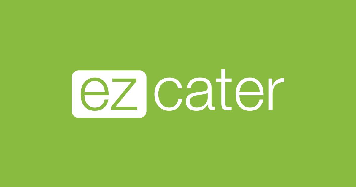 ezCater-logo-e1523498173211.png