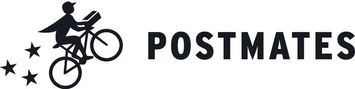 Postmates-Promo-Code.jpg