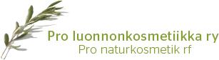 logo_pro kopio.jpg