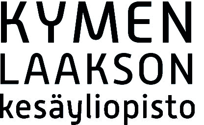 kesacc88yliopisto_logo_50v_final.jpg