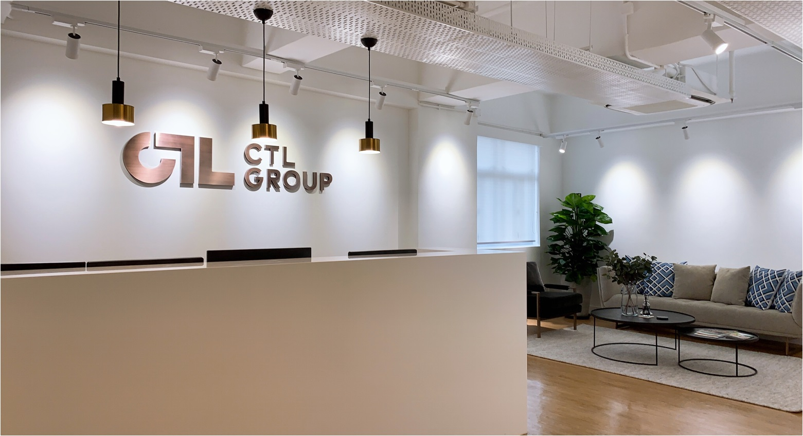 With over two million square feet of property completed and in development, we continue to strive for sustainable and innovative projects to shelter our communities. CTL Group also operates a diverse range of businesses across China and Hong Kong which includes, hotels, serviced apartments, property leasing, nursing home, F&B outlets, Food & Wine distribution and retail of healthcare products.