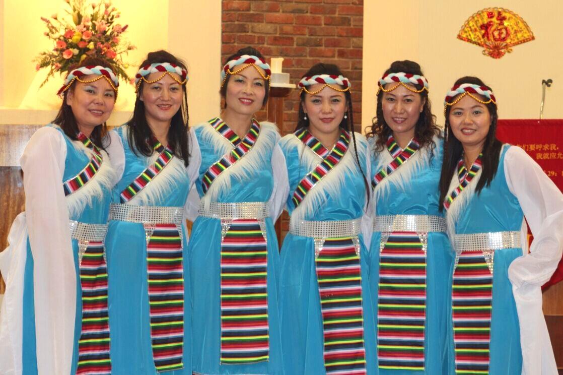 藏族舞蹈:吉祥.jpg