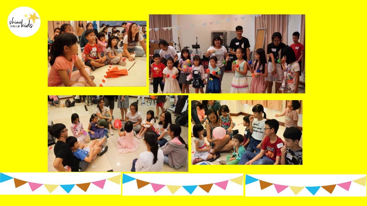 Children groups.jpg