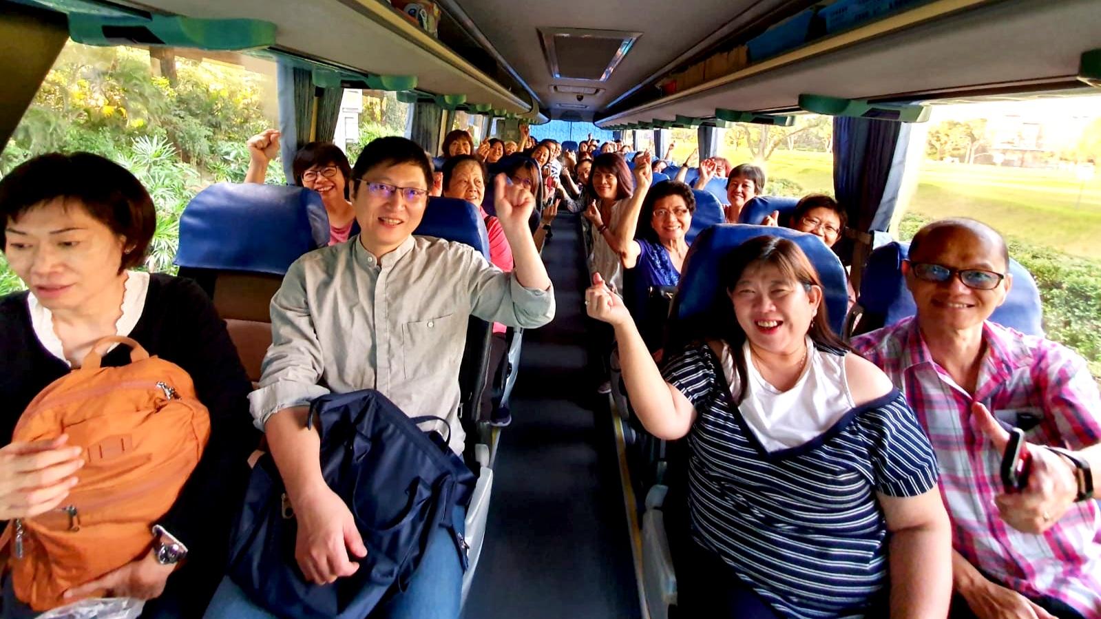 Bus+trip.jpg
