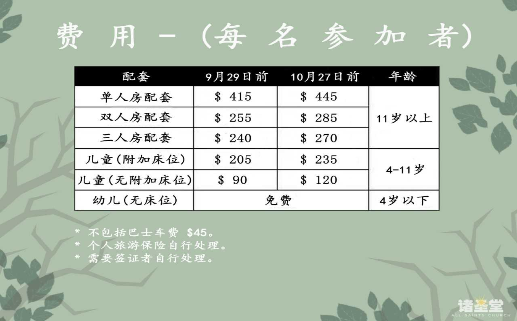 Church Camp Fees 2019.png