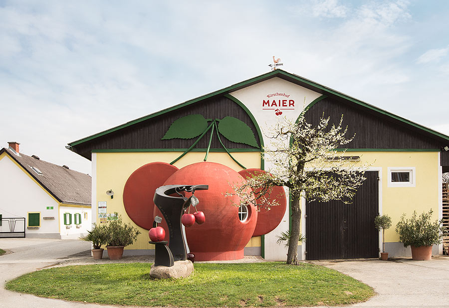 maier-steiermark.jpg