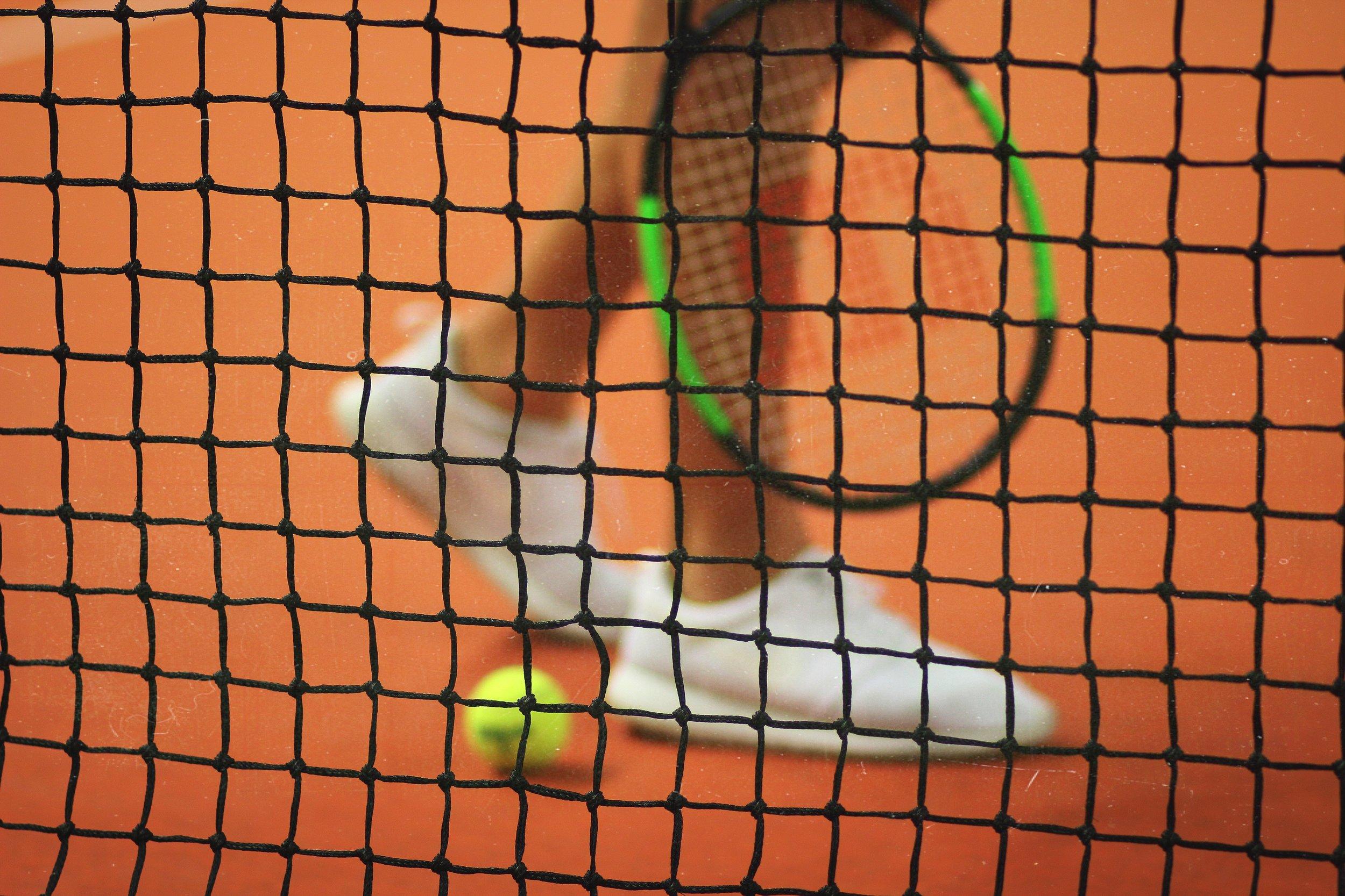 tenniskoulu-1.jpg