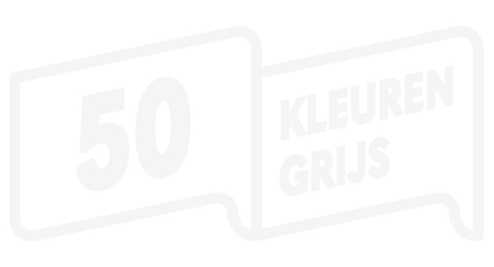DTBG-50kLeuren.png