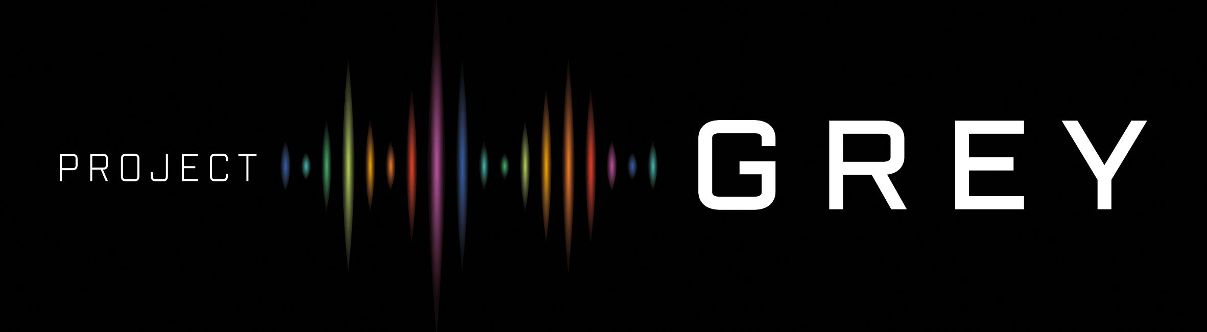 ProjectGrey-digitaal-zwart.png