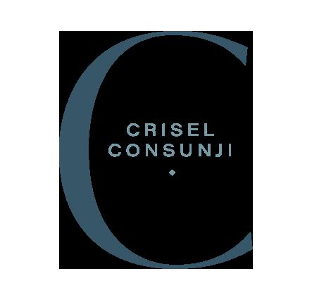 crisel-c-logomark.png