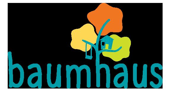 baumhaus.png