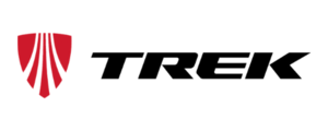 Bike brands we service (3).png
