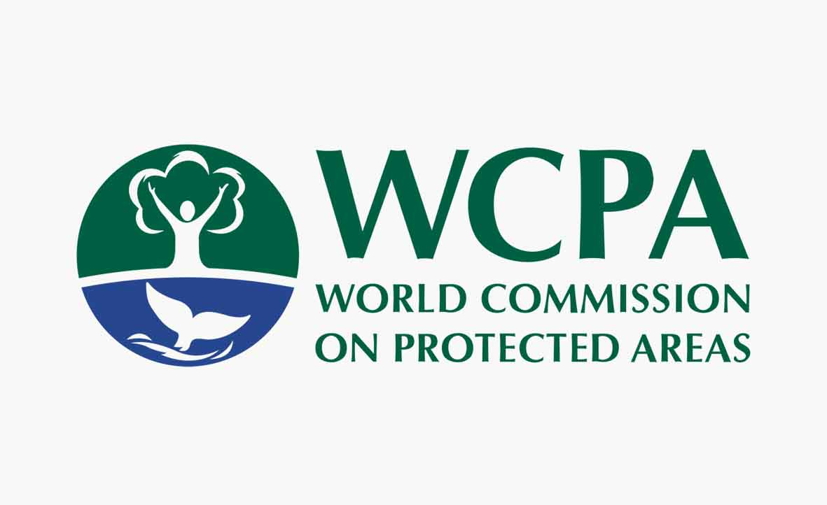 WCPA.jpg