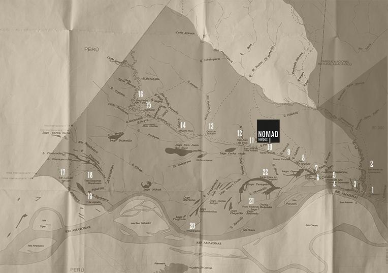 Mapa resguardo4.jpeg